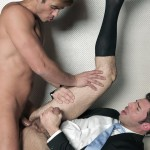 Men-At-Play-Dario-Beck-and-Maikel-Cash-Guys-In-Suits-Fucking-Amateur-Gay-Porn-20-150x150 Dario Beck Gets His Hairy Ass Fucked By Maikel Cash's Thick Uncut Dick