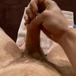 The-Casting-Room-Stoyan-Naked-Bulgarian-With-A-Thick-Dick-Hairy-Ass-Amateur-Gay-Porn-15-150x150 Straight Bulgarian Jerks His Thick Uncut Cock And Shows Off His Hairy Hole