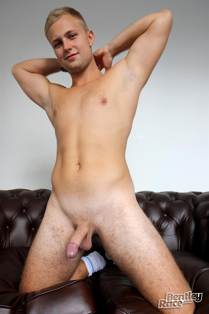 gay hairy twink