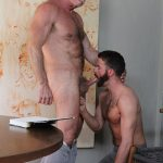Hot-Older-Male-Conor-Harris-and-Brendan-Patrick-Hairy-Muscle-Daddy-bareback-Amateur-Gay-Porn-07-150x150 Hairy Muscular Daddy Conor Harris Barebacks Brendan Patrick
