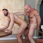 Hot-Older-Male-Conor-Harris-and-Brendan-Patrick-Hairy-Muscle-Daddy-bareback-Amateur-Gay-Porn-16-150x150 Hairy Muscular Daddy Conor Harris Barebacks Brendan Patrick
