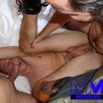Maverick-Men-Free-Amateur-Bareback-Sex-Video-Big-Cocks-13-150x150 Maverick Men Bareback Tag Team A Hot Young Brazilian