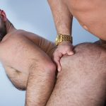 Men-of-Montreal-Teddy-Torres-and-Mateo-Amateur-Gay-Porn-15-150x150 Hairy Muscle Jock Teddy Torres Gets His Hairy Ass Plowed Deep