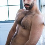 Men-of-Montreal-Teddy-Torres-and-Mateo-Amateur-Gay-Porn-24-150x150 Hairy Muscle Jock Teddy Torres Gets His Hairy Ass Plowed Deep