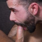 Men-of-Montreal-Teddy-Torres-and-Mateo-Amateur-Gay-Porn-26-150x150 Hairy Muscle Jock Teddy Torres Gets His Hairy Ass Plowed Deep
