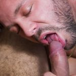 Men-of-Montreal-Teddy-Torres-and-Mateo-Amateur-Gay-Porn-30-150x150 Hairy Muscle Jock Teddy Torres Gets His Hairy Ass Plowed Deep