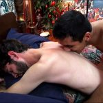 Straight-Men-XXX-Cal-Sommers-Hairy-Straight-Guy-Blow-Job-17-150x150 Seducing And Sucking Off A Skinny Hairy Straight Man