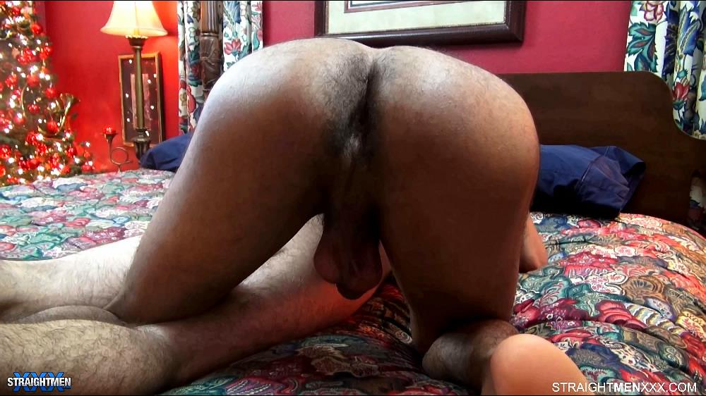 Straight-Men-XXX-Cal-Sommers-Hairy-Straight-Guy-Blow-Job-18 Seducing And Sucking Off A Skinny Hairy Straight Man