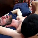 Straight-Men-XXX-Cal-Sommers-Hairy-Straight-Guy-Blow-Job-23-150x150 Seducing And Sucking Off A Skinny Hairy Straight Man