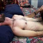Straight-Men-XXX-Cal-Sommers-Hairy-Straight-Guy-Blow-Job-24-150x150 Seducing And Sucking Off A Skinny Hairy Straight Man