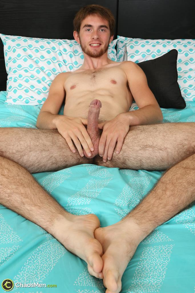 ChaosMen-Tyger-Twink-With-A-Hairy-Ass-Jerk-Off-Video-14 18 Year Old Texas Twink With One Of  Hairiest Asses You Will Ever See