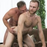 Mormon-Boys-President-Faust-Bishop-Gibson-Bareback-Daddy-Fucking-07-150x150 Mormon President Barebacks A Younger Member