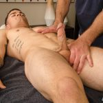 SpunkWorthy-Curtis-Marine-Massage-With-Happy-Ending-13-150x150 Beefy Straight Marine Gets A Gay Massage With A Happy Ending