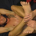 Boys-Halfway-House-Zachery-Andrews-Straight-Boy-Gets-Barebacked-18-150x150 Straight Delinquent Boy Gets His Virgin Ass Broken Into