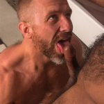 Titan-Men-Dirk-Caber-and-Daymin-Voss-Hairy-Muscle-Daddy-and-Big-Black-Dick-Fucking-05-150x150 Hairy Muscle Daddy Dirk Caber Flip Fucking With Hairy Black Muscle Hunk Daymin Voss
