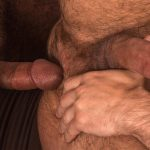 Titan-Men-Dirk-Caber-and-Daymin-Voss-Hairy-Muscle-Daddy-and-Big-Black-Dick-Fucking-28-150x150 Hairy Muscle Daddy Dirk Caber Flip Fucking With Hairy Black Muscle Hunk Daymin Voss
