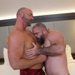 Breed-Me-Raw-Bishop-Angus-and-Tyler-Reed-Hairy-Muscle-Daddies-Breeding-02-150x150 Hairy Muscle Daddies Tyler Reed and Bishop Angus Breed