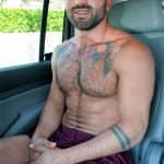 Reality-Dudes-Sharok-Straight-Guy-Gets-Fucked-In-Hairy-Ass-For-Cash-02-150x150 Paying A Straight Muscle Hunk To Let Me Fuck His Hairy Ass
