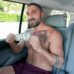 Reality-Dudes-Sharok-Straight-Guy-Gets-Fucked-In-Hairy-Ass-For-Cash-03-150x150 Paying A Straight Muscle Hunk To Let Me Fuck His Hairy Ass