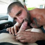 Reality-Dudes-Sharok-Straight-Guy-Gets-Fucked-In-Hairy-Ass-For-Cash-09-150x150 Paying A Straight Muscle Hunk To Let Me Fuck His Hairy Ass