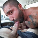 Reality-Dudes-Sharok-Straight-Guy-Gets-Fucked-In-Hairy-Ass-For-Cash-11-150x150 Paying A Straight Muscle Hunk To Let Me Fuck His Hairy Ass