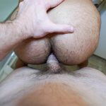 Reality-Dudes-Sharok-Straight-Guy-Gets-Fucked-In-Hairy-Ass-For-Cash-20-150x150 Paying A Straight Muscle Hunk To Let Me Fuck His Hairy Ass