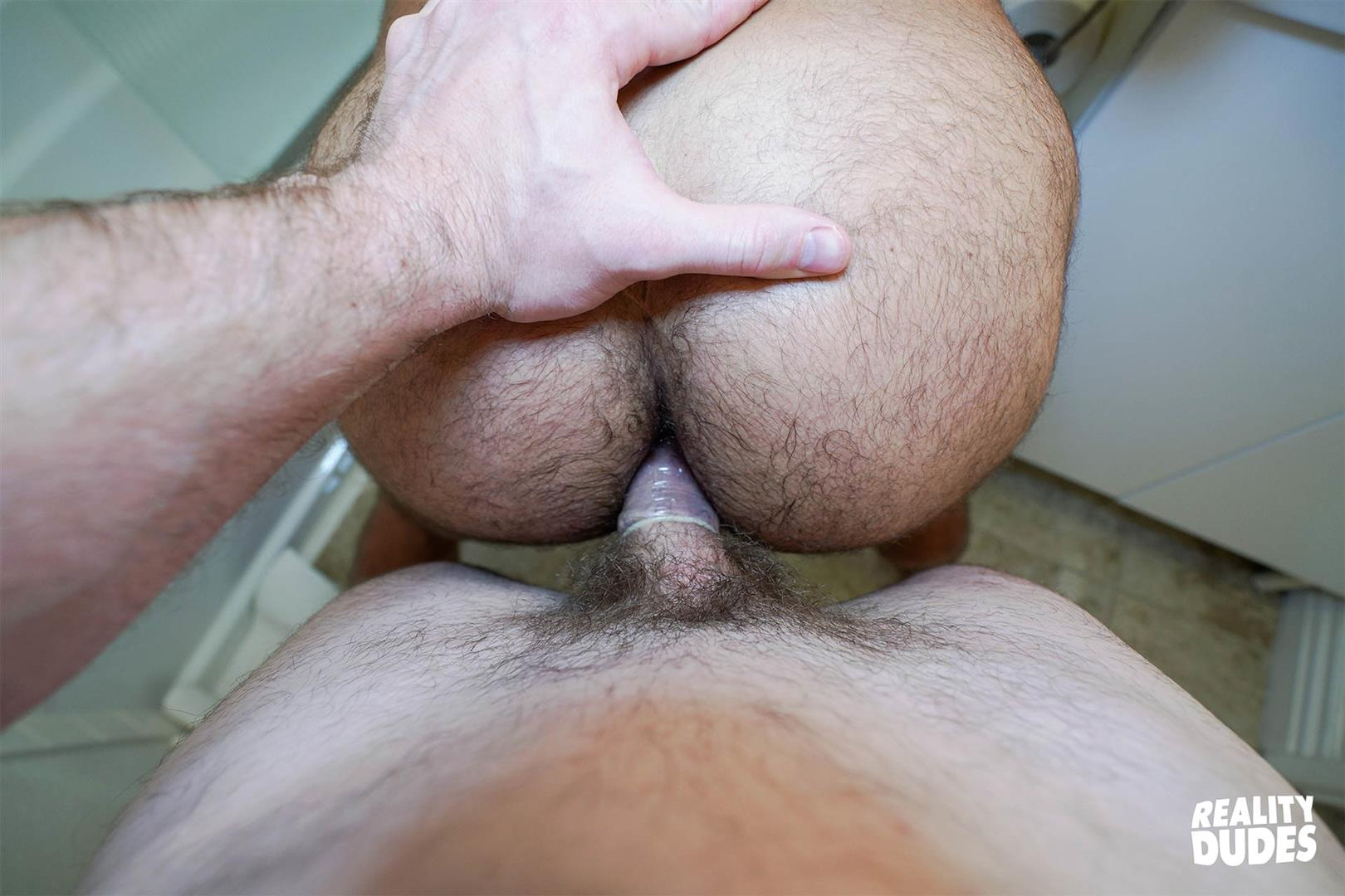 Reality-Dudes-Sharok-Straight-Guy-Gets-Fucked-In-Hairy-Ass-For-Cash-20 Paying A Straight Muscle Hunk To Let Me Fuck His Hairy Ass