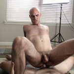 Cum-Club-Seth-Chase-Hairy-Guy-Gets-Bareback-Fucked-Amateur-video-27-150x150 Hard And Hairy Bareback Fucking And A Mouth Full Of Cum