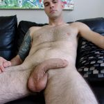 Cum-Club-Seth-Chase-Hairy-Guy-Gets-Bareback-Fucked-Amateur-video-46-150x150 Hard And Hairy Bareback Fucking And A Mouth Full Of Cum