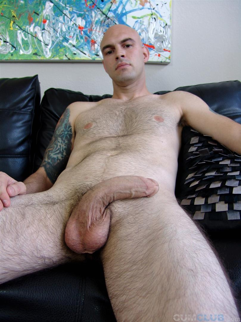 Cum-Club-Seth-Chase-Hairy-Guy-Gets-Bareback-Fucked-Amateur-video-46 Hard And Hairy Bareback Fucking And A Mouth Full Of Cum