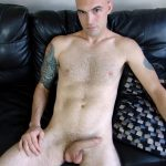 Cum-Club-Seth-Chase-Hairy-Guy-Gets-Bareback-Fucked-Amateur-video-47-150x150 Hard And Hairy Bareback Fucking And A Mouth Full Of Cum