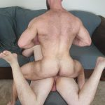 Topher-Phoenix-and-MuscleBul-and-David-Coyote-Daddies-Breeding-A-Chubby-Cub-04-150x150 Topher Phoenix and MuscleBull Take Turns Breeding Chubby Cub David Coyote
