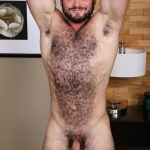 Chaosmen-Steve-Strongarm-Beefy-Hairy-Muscle-Hunk-Jerking-Off-07-150x150 Beefy Hairy Muscle Hunk Shows Off His Hairy Ass And Jerks Off