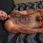 Chaosmen-Steve-Strongarm-Beefy-Hairy-Muscle-Hunk-Jerking-Off-10-150x150 Beefy Hairy Muscle Hunk Shows Off His Hairy Ass And Jerks Off