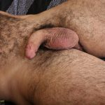 Chaosmen-Steve-Strongarm-Beefy-Hairy-Muscle-Hunk-Jerking-Off-12-150x150 Beefy Hairy Muscle Hunk Shows Off His Hairy Ass And Jerks Off