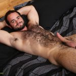 Chaosmen-Steve-Strongarm-Beefy-Hairy-Muscle-Hunk-Jerking-Off-17-150x150 Beefy Hairy Muscle Hunk Shows Off His Hairy Ass And Jerks Off