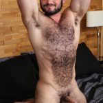 Chaosmen-Steve-Strongarm-Beefy-Hairy-Muscle-Hunk-Jerking-Off-24-150x150 Beefy Hairy Muscle Hunk Shows Off His Hairy Ass And Jerks Off