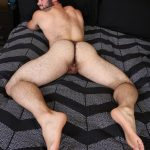Chaosmen-Steve-Strongarm-Beefy-Hairy-Muscle-Hunk-Jerking-Off-29-150x150 Beefy Hairy Muscle Hunk Shows Off His Hairy Ass And Jerks Off