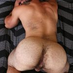 Chaosmen-Steve-Strongarm-Beefy-Hairy-Muscle-Hunk-Jerking-Off-34-150x150 Beefy Hairy Muscle Hunk Shows Off His Hairy Ass And Jerks Off